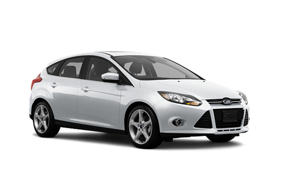 ford_used_car_finance